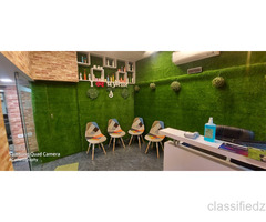 Family Salon in Bhandup West